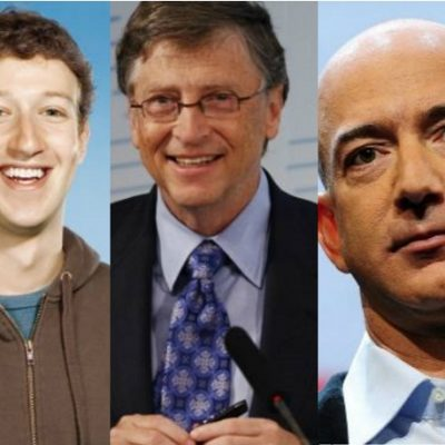 richest-people-world-cars